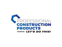 Professional Construction Products