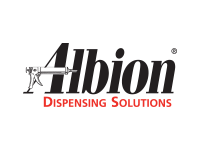 Albion Engineering Co