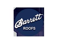 Barrett Roofs