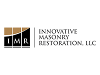Innovative Masonry Restoration