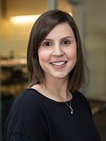 Jessica Truhler