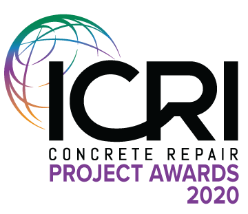 Project Awards Logo