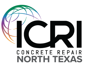 North Texas Chapter Logo