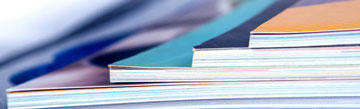 Techncal Guidelines and Publications