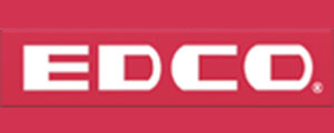 EDCO - Equipment Development Company