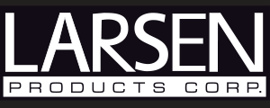 Larsen Products
