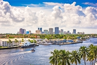 ICTF's 11th Annual Global Trade Symposium - Ft. Lauderdale, FL