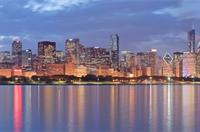 ICTF's Global Credit Professionals Symposium - Chicago, IL