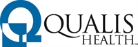 2018 Patient Safety and Quality Improvement Conference (presented by Qualis Health)