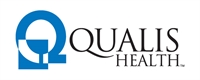IDHW & Qualis Health - Trends and Impact of Antibiotic Use: An Idaho Perspective