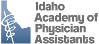 2019 Annual Meeting & CME Conference: Sponsor & Exhibitor Registration