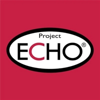 Project ECHO Session (Behavioral Health Track)