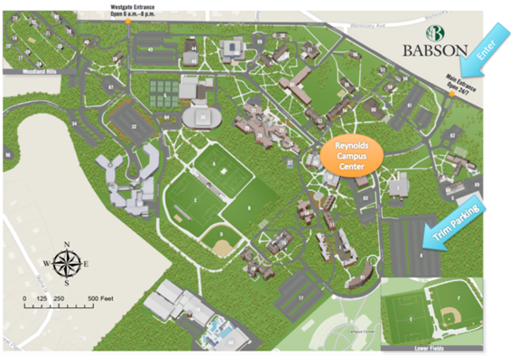 Babson College Map Babson college map — Поиск по картинкам — [RED] Babson College Map