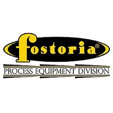 fostoria process equipment a division of tpi corp industrial heating equipment association ihea - Fostoria Heaters