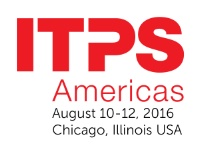 International Thermprocess Summit - Americas