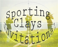 Sporting Clays Invitational