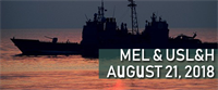 Maritime Employers Liability (MEL) & USL&H Workers' Compensation Act