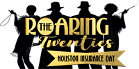 Houston Insurance Day 2019
