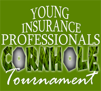 YIPs Charity Cornhole Tournament