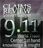 Claims Review 2019