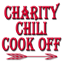 24th Annual Charity Chili Cook-off
