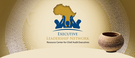 Service Offerings - Institute of Internal Auditors South