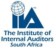 IIA SA logo