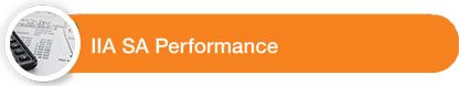 IIA SA Performance