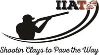 2019 IIATC Sporting Clay Shoot
