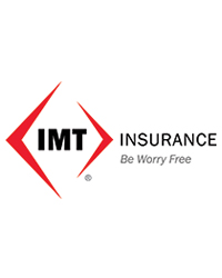 IMT Insurance, Be Worry Free