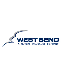 West Bend A Mutual Insurance Company