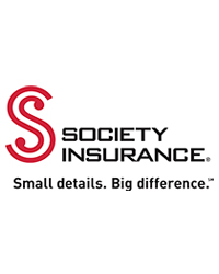 Society Insurance, Small Details, Big Difference