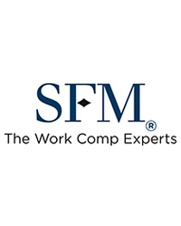 SFM, The Work Comp Experts