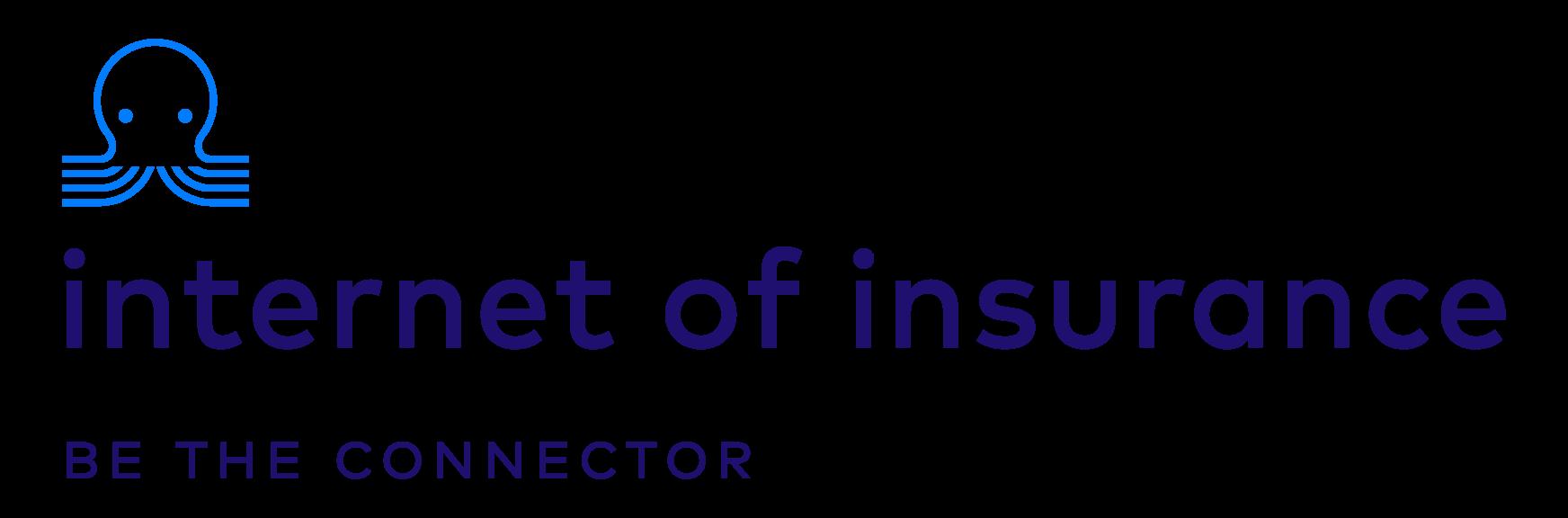 Internet of Insurance