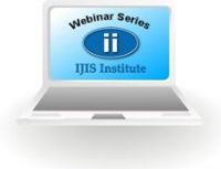 Webinar: Update on the IJIS Law Enforcement – Image Technology Task Force