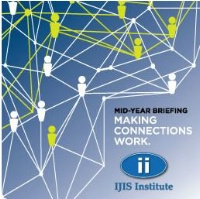 2016 IJIS Institute Mid-year Briefing