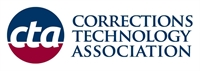 Corrections Technology Association Summit