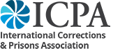 ICPA Technology in Corrections: Digital Transformation