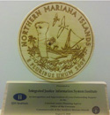 marianas appreciation award photo