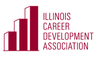 **PAID**ICDA: Promoting Proactive Career Development:Where Do We Begin?