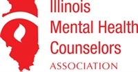 IMHCA:  Addressing Advanced Issues In Counseling Supervision