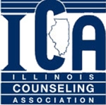 ICA: Cognitive Behavioral Therapy