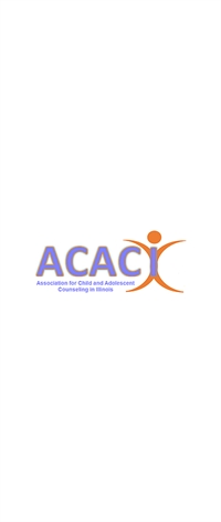 **PAID**Helping Children & Adolescents Thrive: ACACI Spring 2019 Conference