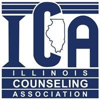 Illinois Counseling Association