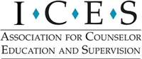 ICES Counselor Educator/Supervisor Virtual Summit