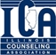 ICA: Cognitive Behavioual Therapy