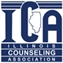 ICA Fall Governing Council Meeting - Virtual Format