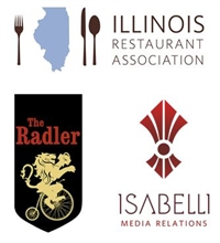 Logan Square Area Hospitality Round Table