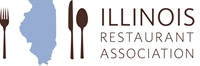 Restaurant Roundtable on Reducing Energy Costs (Bloomington, IL)