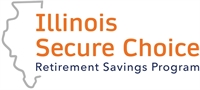 Illinois Secure Choice Savings Program Employer Webinar